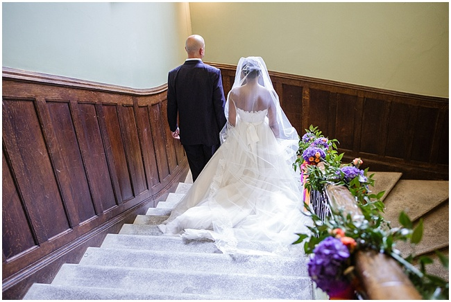 Dulwich-College-Wedding-My-Heart-Skipped-Photography-www.nubride.com_2783.jpg