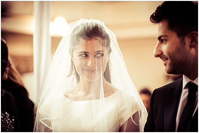 Grosvenor-House-Wedding-Blake-Ezra-Photography-www.nubride.com_2887.jpg