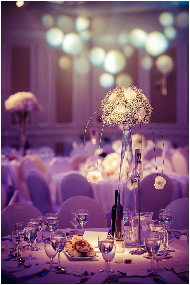 Grosvenor-House-Wedding-Blake-Ezra-Photography-www.nubride.com_2890.jpg