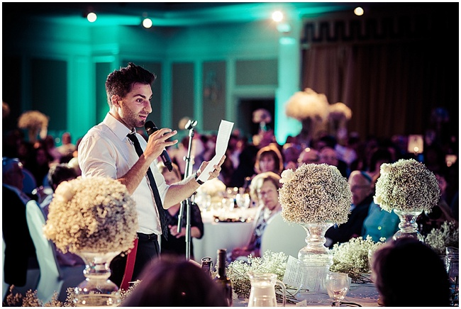 Grosvenor-House-Wedding-Blake-Ezra-Photography-www.nubride.com_2896.jpg