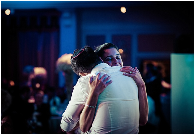 Grosvenor-House-Wedding-Blake-Ezra-Photography-www.nubride.com_2898.jpg