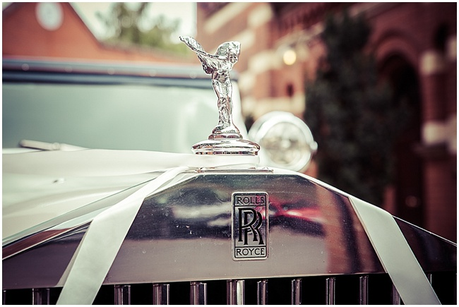 Grosvenor-House-Wedding-Blake-Ezra-Photography-www.nubride.com_2915.jpg