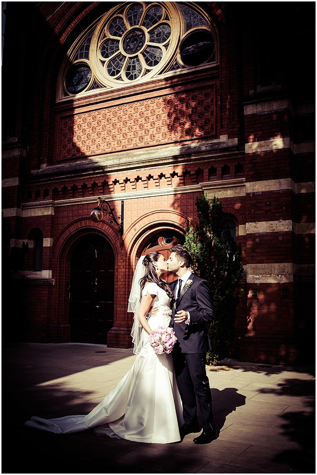 Grosvenor-House-Wedding-Blake-Ezra-Photography-www.nubride.com_2929.jpg