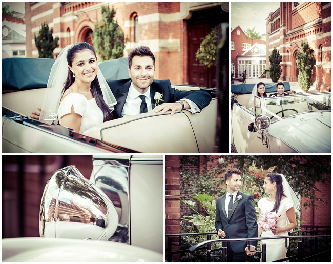 Grosvenor-House-Wedding-Blake-Ezra-Photography-www.nubride.com_2930.jpg