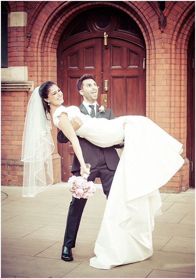 Grosvenor-House-Wedding-Blake-Ezra-Photography-www.nubride.com_2931.jpg