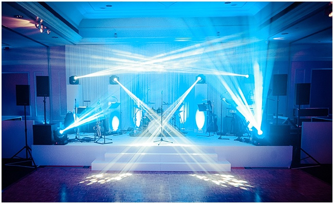 Grosvenor-House-Wedding-Blake-Ezra-Photography-www.nubride.com_2934.jpg