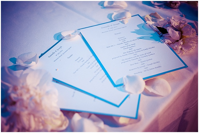 Grosvenor-House-Wedding-Blake-Ezra-Photography-www.nubride.com_2936.jpg