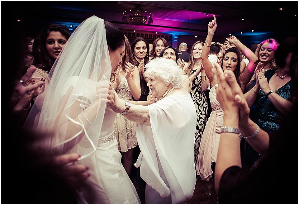 Grosvenor-House-Wedding-Blake-Ezra-Photography-www.nubride.com_2940.jpg