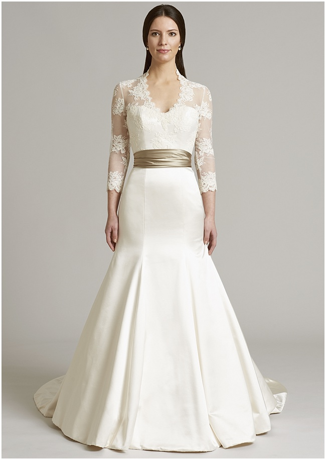 Phillipa-Lepley-2015-Collection-www.nubride.com_2974.jpg