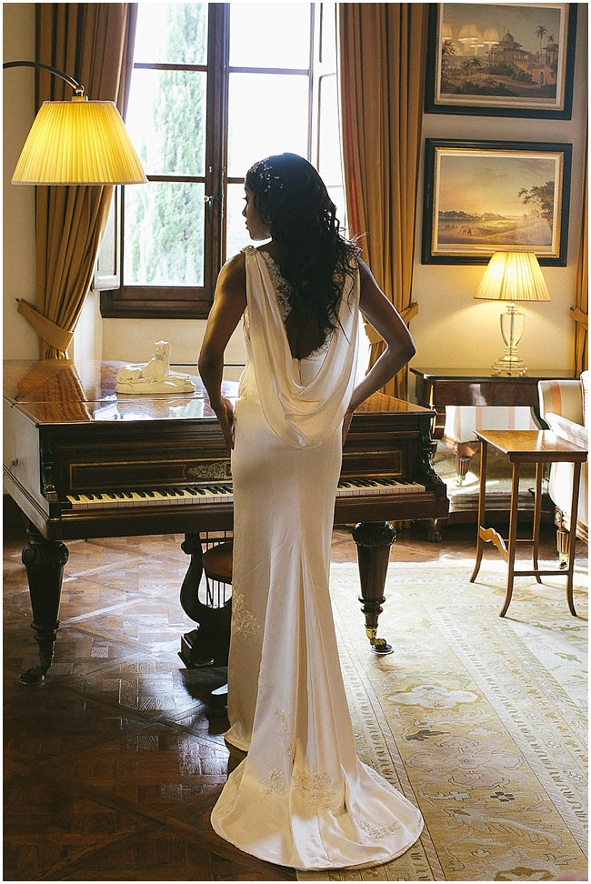 Chic-Italian-Wedding-Inspiration-Nikos-Gogas-Photography-www.nubride.com_3235.jpg