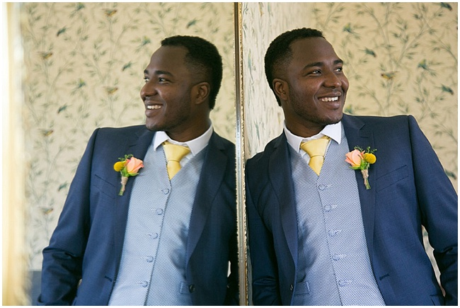 Jamaican-English-Nigerian-Wedding-Martin-Dabek-Photography-www.nubride.com_3023.jpg