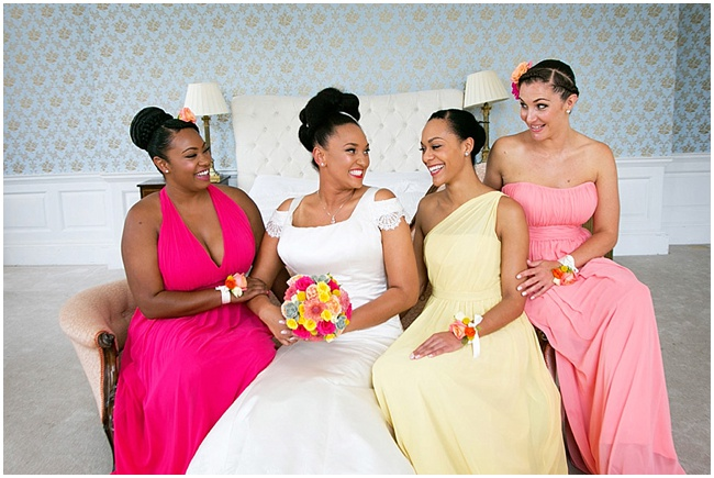 Jamaican-English-Nigerian-Wedding-Martin-Dabek-Photography-www.nubride.com_3025.jpg