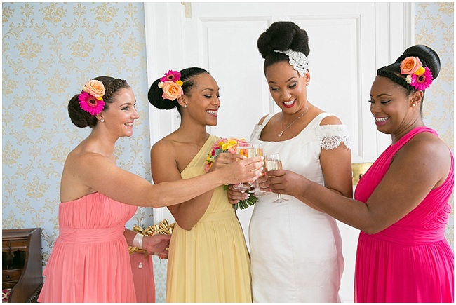 Jamaican-English-Nigerian-Wedding-Martin-Dabek-Photography-www.nubride.com_3030.jpg