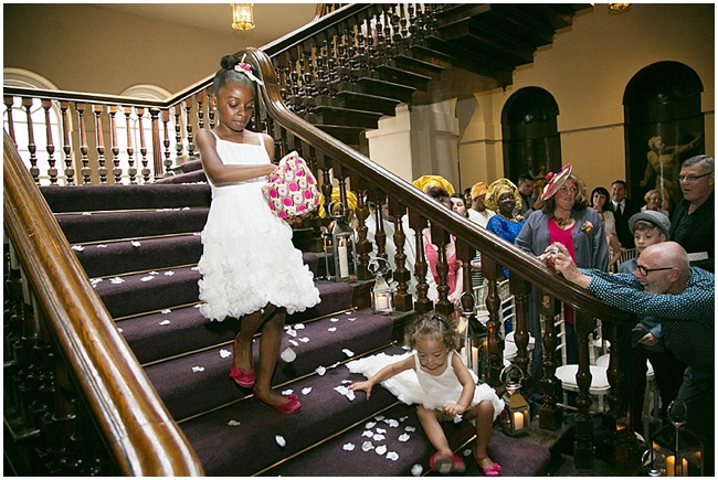 Jamaican-English-Nigerian-Wedding-Martin-Dabek-Photography-www.nubride.com_3034.jpg