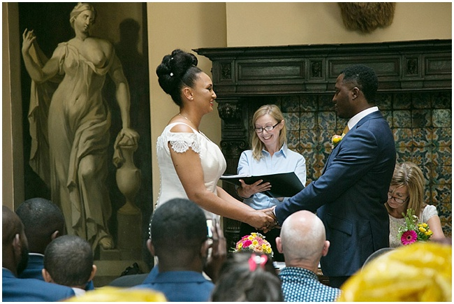 Jamaican-English-Nigerian-Wedding-Martin-Dabek-Photography-www.nubride.com_3037.jpg