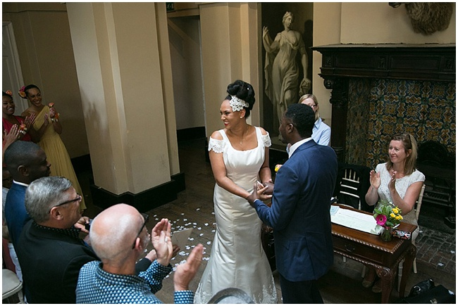 Jamaican-English-Nigerian-Wedding-Martin-Dabek-Photography-www.nubride.com_3039.jpg