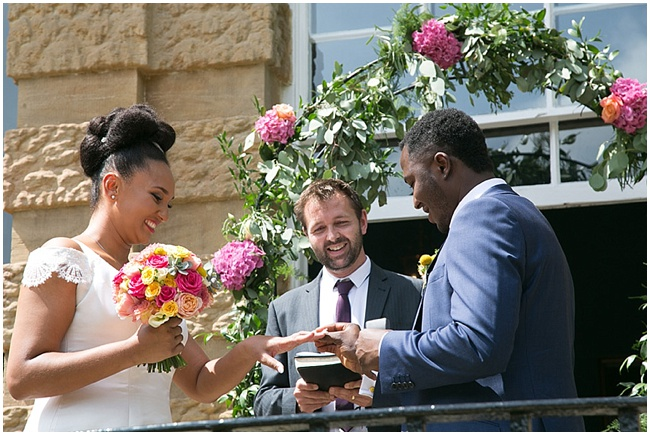 Jamaican-English-Nigerian-Wedding-Martin-Dabek-Photography-www.nubride.com_3046.jpg