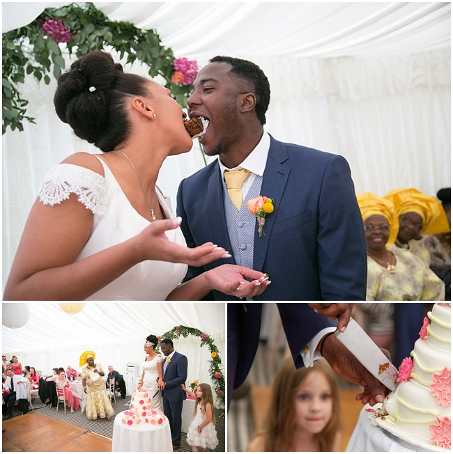 Jamaican-English-Nigerian-Wedding-Martin-Dabek-Photography-www.nubride.com_3062.jpg