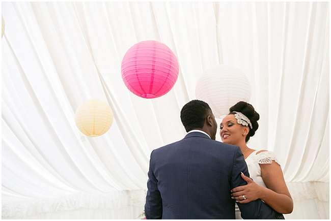 Jamaican-English-Nigerian-Wedding-Martin-Dabek-Photography-www.nubride.com_3063.jpg
