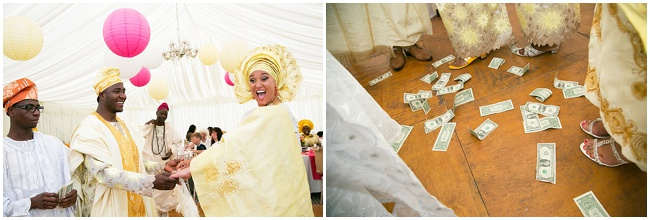 Jamaican-English-Nigerian-Wedding-Martin-Dabek-Photography-www.nubride.com_3067.jpg