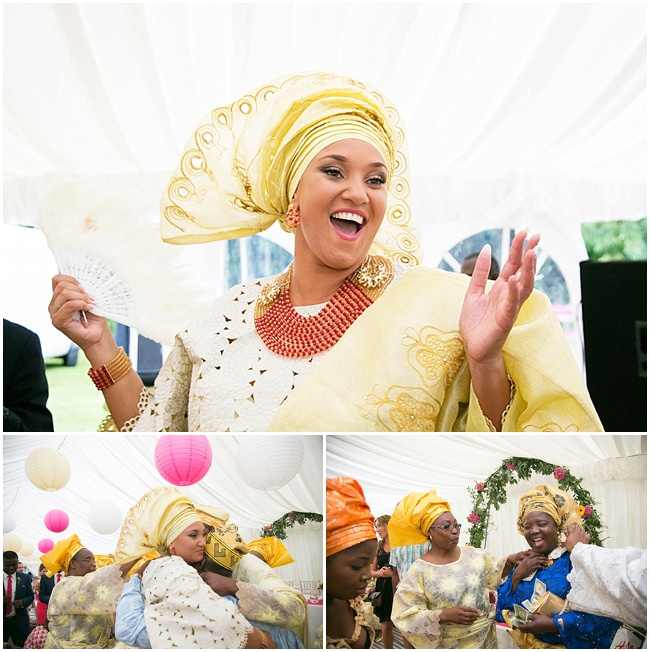 Jamaican-English-Nigerian-Wedding-Martin-Dabek-Photography-www.nubride.com_3068.jpg