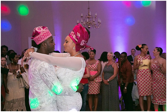 Jamaican-English-Nigerian-Wedding-Martin-Dabek-Photography-www.nubride.com_3069.jpg