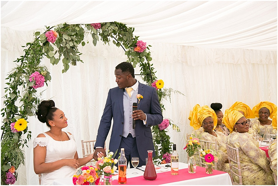 Jamaican English Nigerian Wedding | Martin Dabek Photography| www.nubride.com_3072