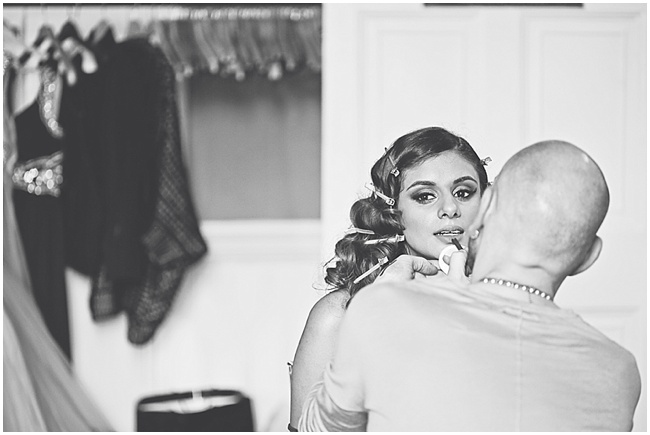 Moor-Park-Manor-Mansion-Glamourous-Wedding-Victoria-Mitchell-Photography-www.nubride.com_3344.jpg