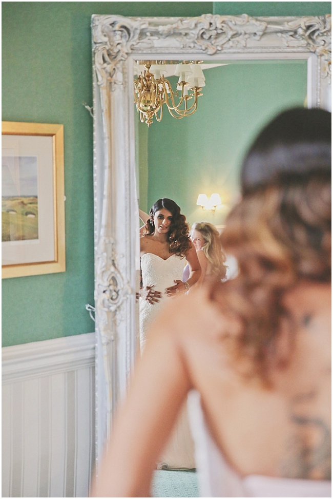 Moor-Park-Manor-Mansion-Glamourous-Wedding-Victoria-Mitchell-Photography-www.nubride.com_3353.jpg