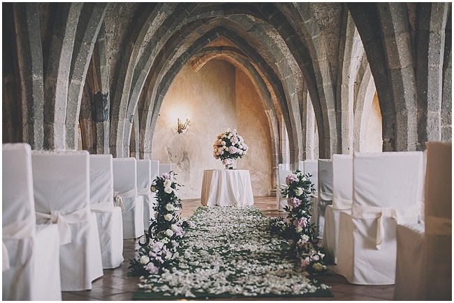 Italian-Wedding-Ravello-Gianni-di-Natale-Photographer-www.nubride.com_3688.jpg