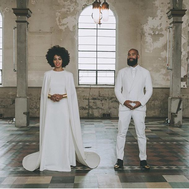 solange-new1-a