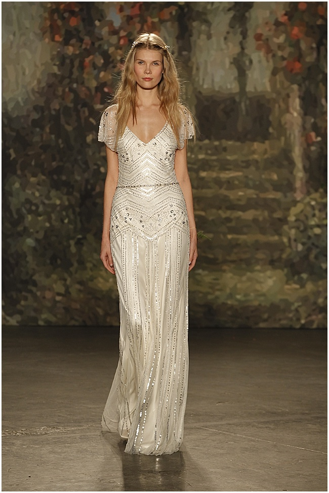 Jenny Packham 2016 Collection Www Nubride 3983 Jpg