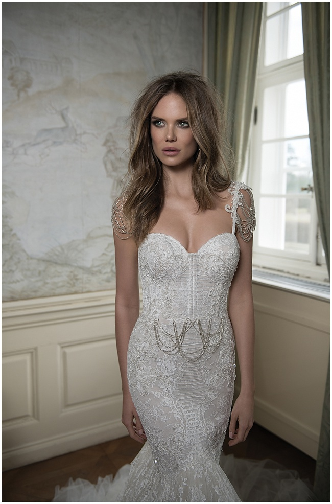 Berta Bridal 2017 Fall Collection Www Nubride 4078