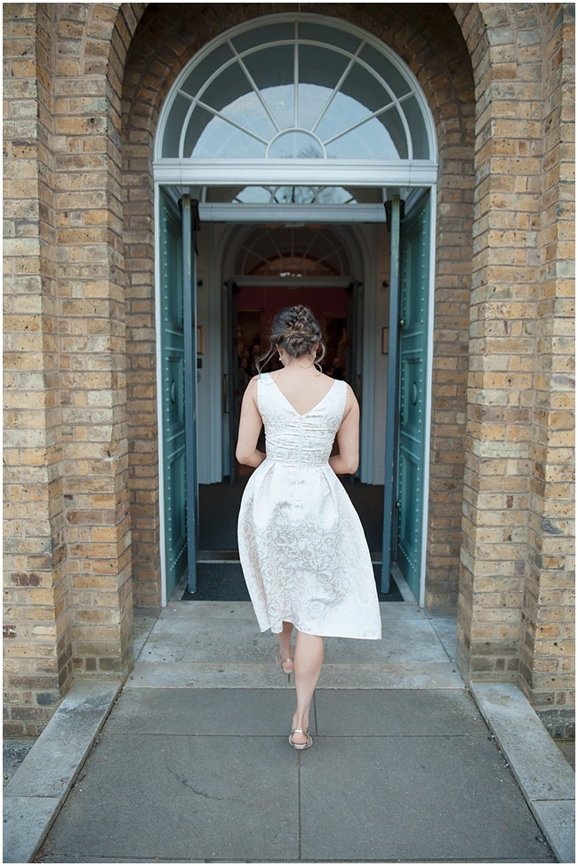 Dulwich-Gallery-Multicultural-wedding-Plenty-to-Delcare-Photography-www.nubride.com_4126.jpg