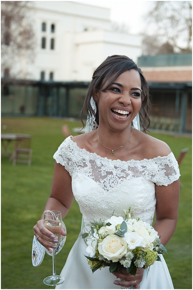 Dulwich-Gallery-Multicultural-wedding-Plenty-to-Delcare-Photography-www.nubride.com_4127.jpg