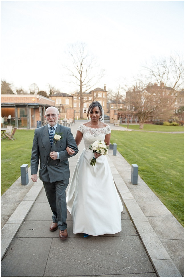 Dulwich-Gallery-Multicultural-wedding-Plenty-to-Delcare-Photography-www.nubride.com_4136.jpg