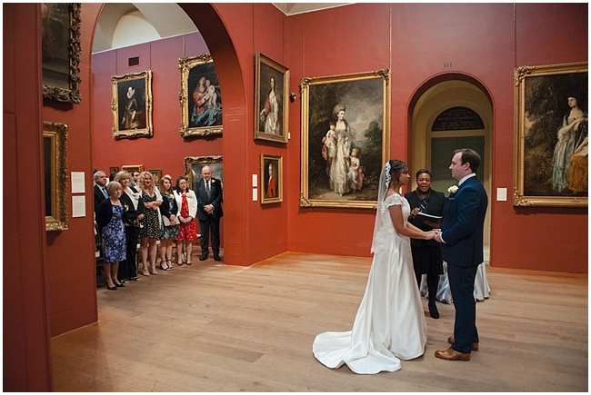 Dulwich-Gallery-Multicultural-wedding-Plenty-to-Delcare-Photography-www.nubride.com_4141.jpg