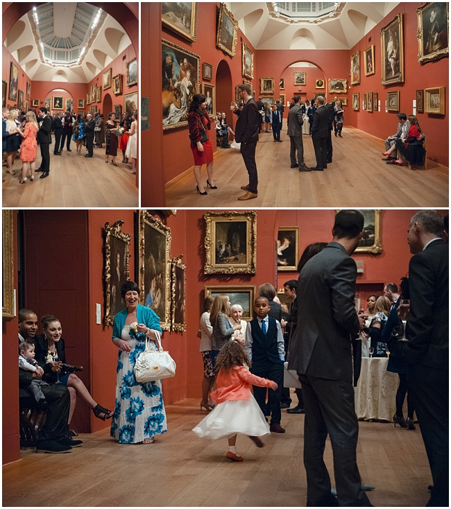 Dulwich-Gallery-Multicultural-wedding-Plenty-to-Delcare-Photography-www.nubride.com_4145.jpg
