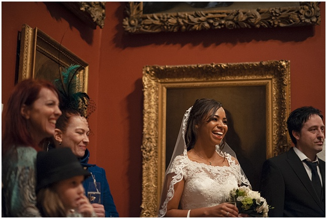 Dulwich-Gallery-Multicultural-wedding-Plenty-to-Delcare-Photography-www.nubride.com_4148.jpg