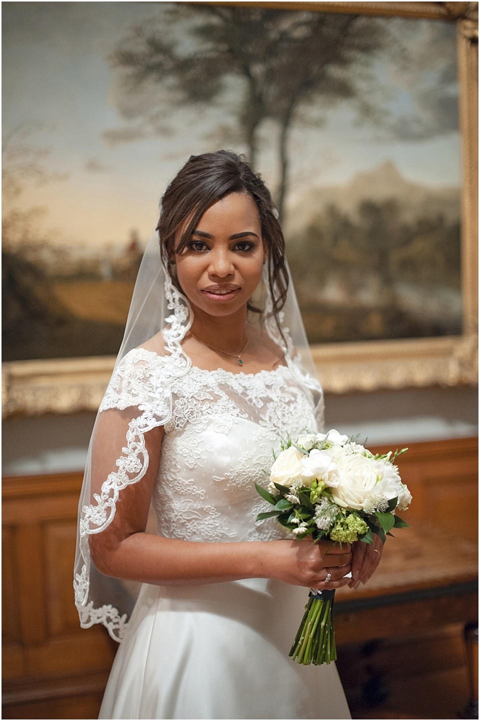 Dulwich-Gallery-Multicultural-wedding-Plenty-to-Delcare-Photography-www.nubride.com_4155.jpg