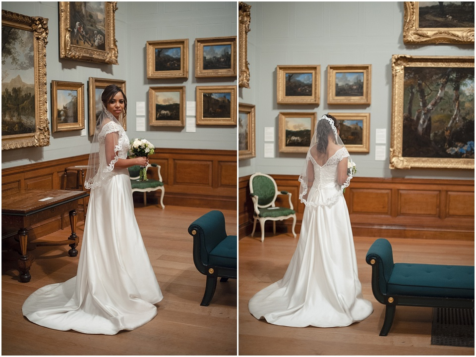 Dulwich-Gallery-Multicultural-wedding-Plenty-to-Delcare-Photography-www.nubride.com_4156.jpg