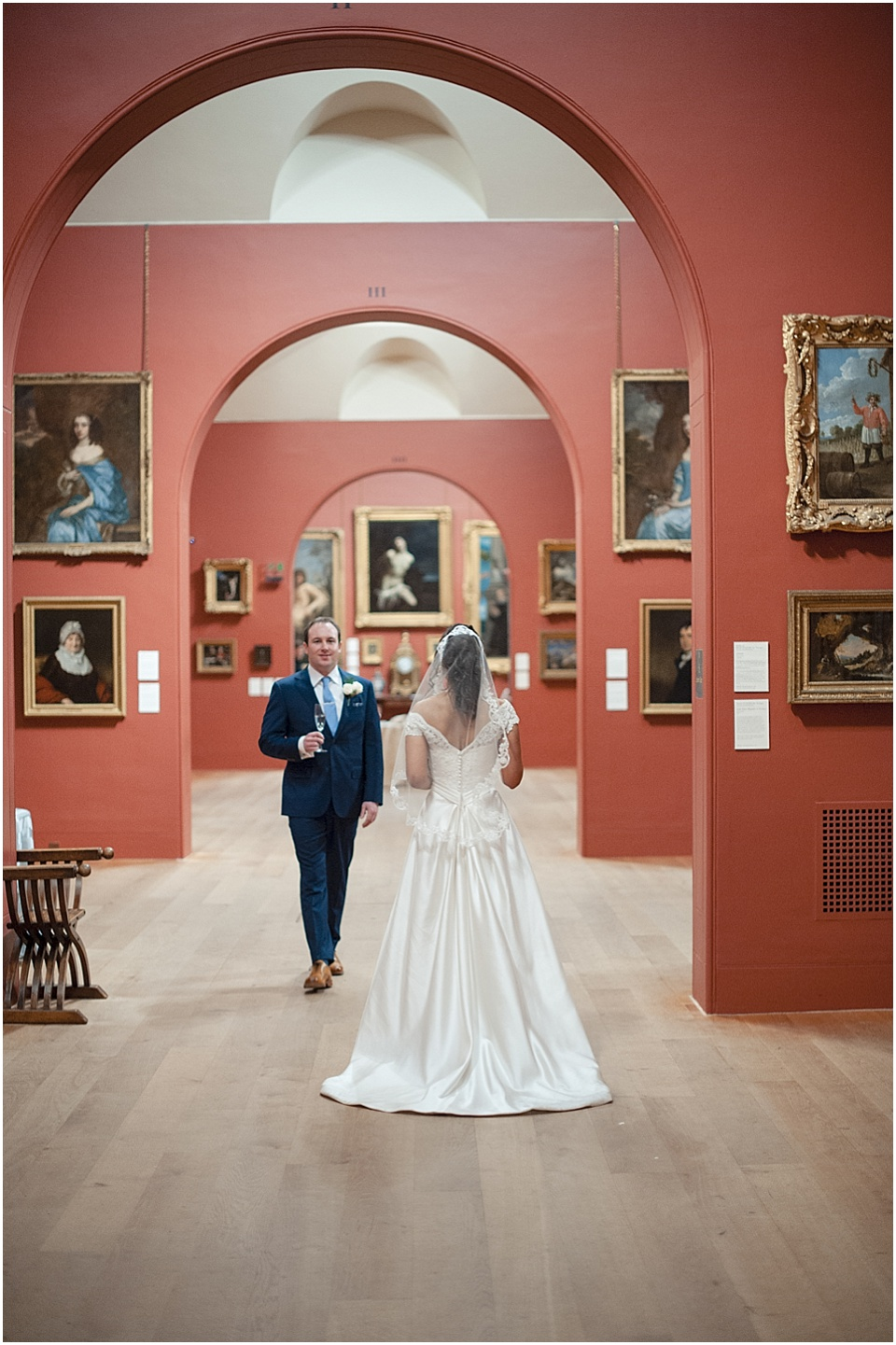 Dulwich-Gallery-Multicultural-wedding-Plenty-to-Delcare-Photography-www.nubride.com_4158.jpg