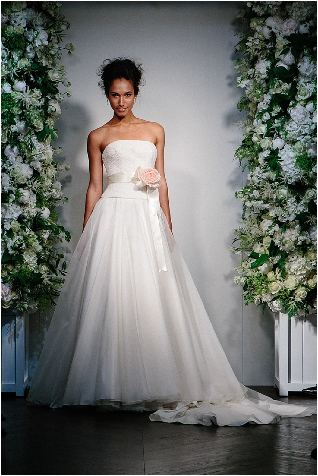 Stewart-Parvin-2016-Collection-www.nubride.com_4370.jpg