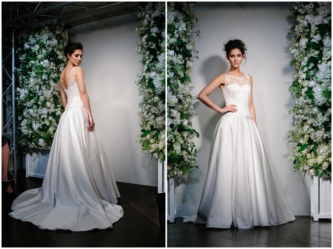 Stewart-Parvin-2016-Collection-www.nubride.com_4372.jpg