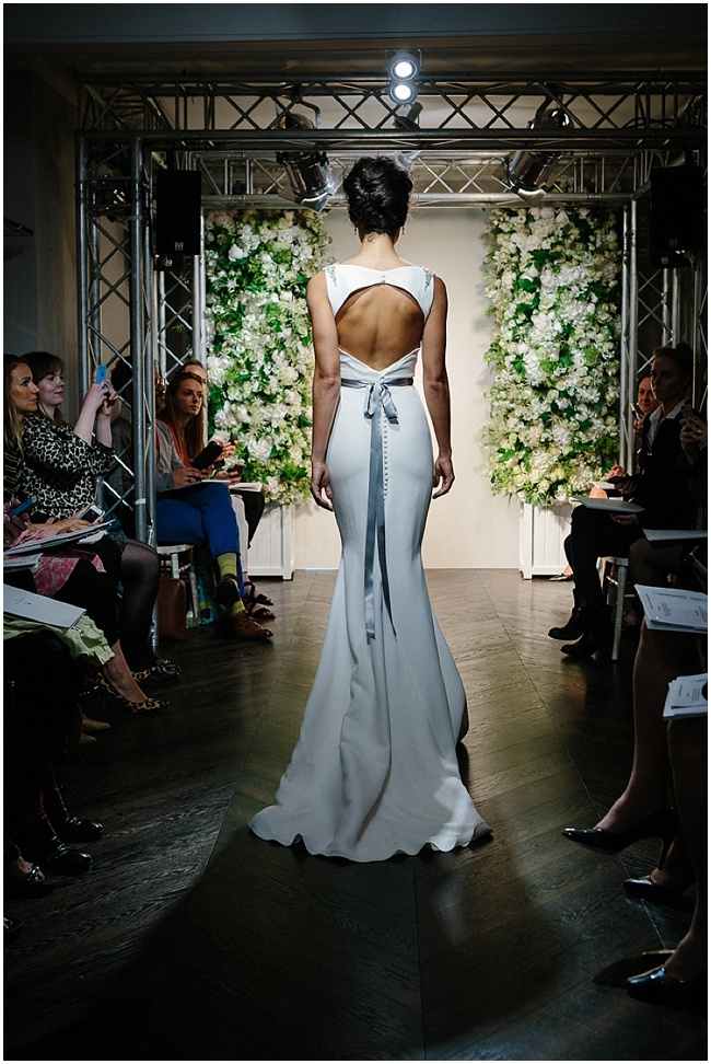 Stewart-Parvin-2016-Collection-www.nubride.com_4374.jpg