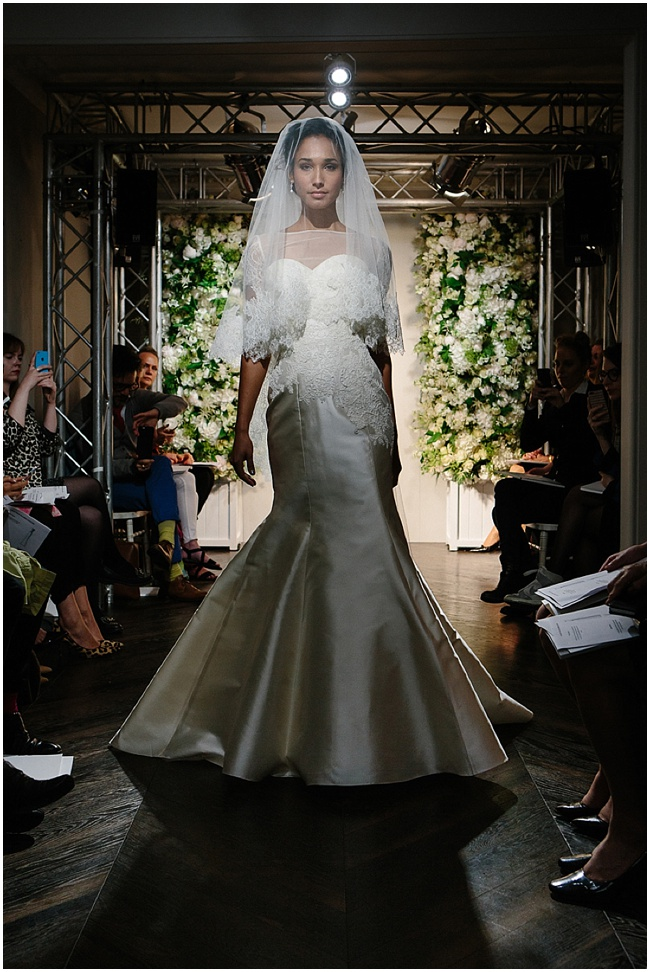 Stewart-Parvin-2016-Collection-www.nubride.com_4375.jpg