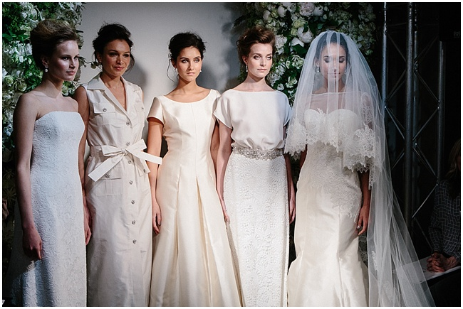 Stewart-Parvin-2016-Collection-www.nubride.com_4377.jpg
