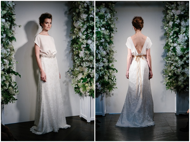 Stewart-Parvin-2016-Collection-www.nubride.com_4383.jpg