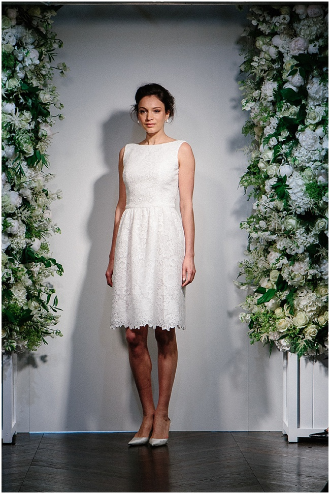 Stewart-Parvin-2016-Collection-www.nubride.com_4384.jpg