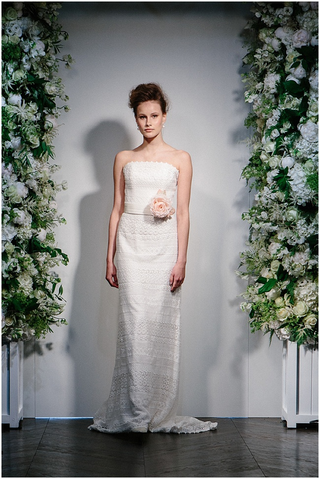 Stewart-Parvin-2016-Collection-www.nubride.com_4389.jpg